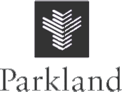 Parkland-1