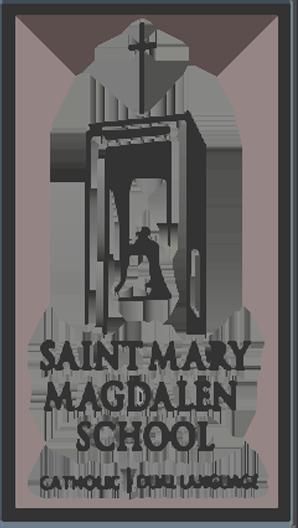 St-Mary-1