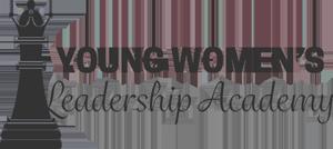 YWPN-Logo-1
