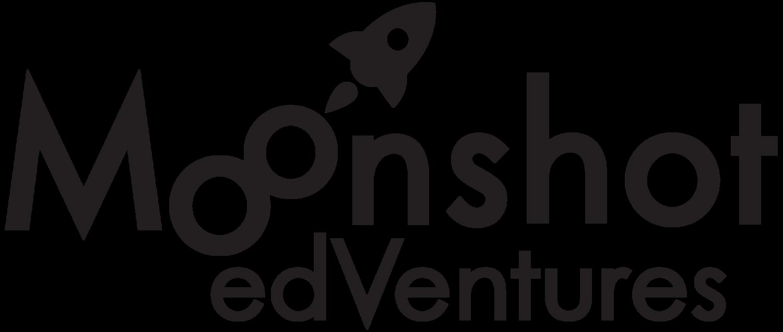 moonshot_logo2